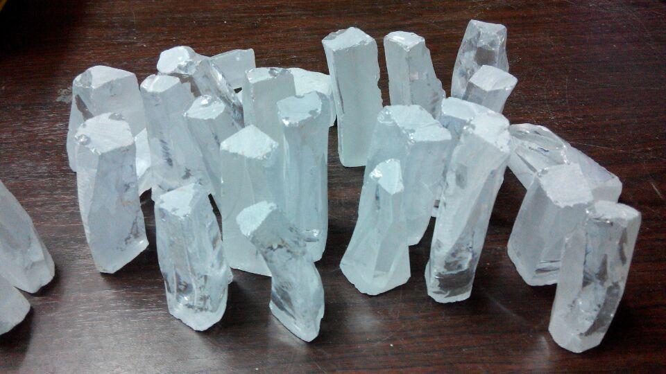 lab diamond rough