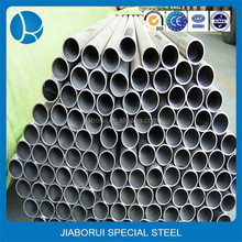 Stainless Steel Pipe/tube cabinet,boiler,auto parts,medical,etc