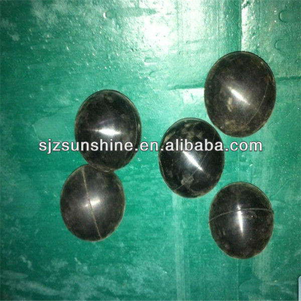 rubber ball with best quality