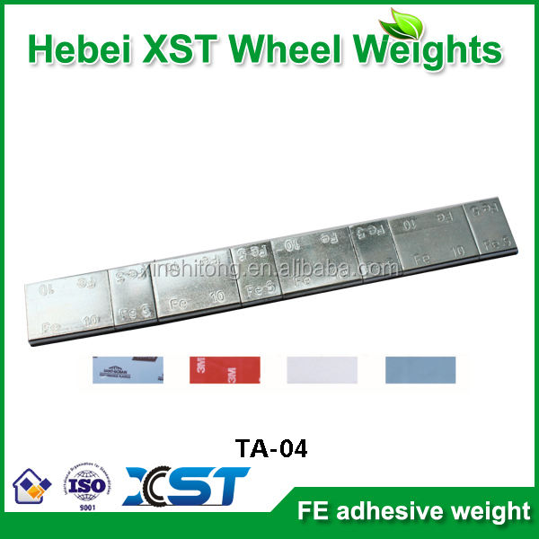adhesive wheel weight machinery