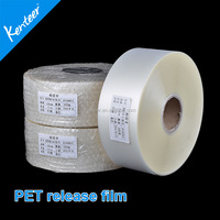 Kenteer Polyester ( PET) Films hot sale