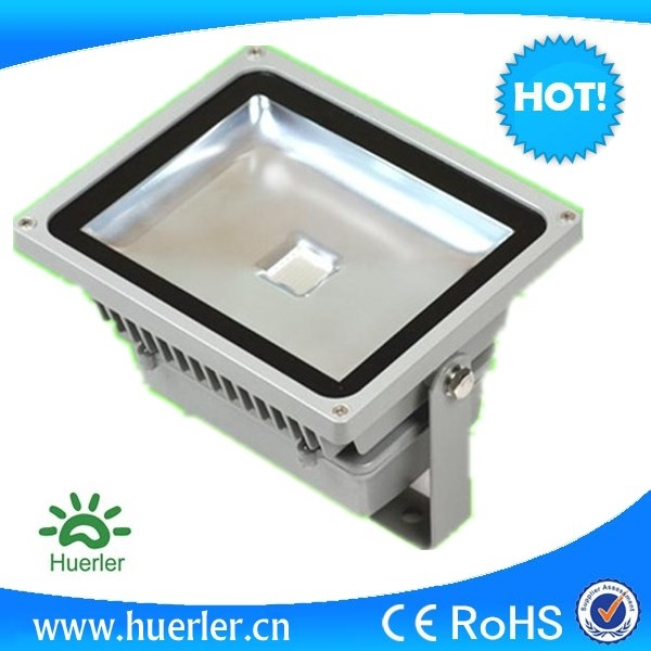 promotion COB 30W led sport ground flood light led outdoor flood light 120v dc 12v led flood light 30 watt