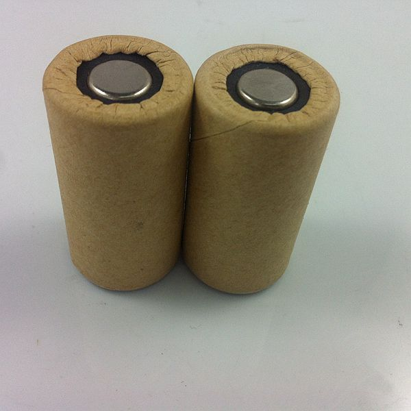 Hot sale Nicd 2/3AA 250mah rechargeable battery pack from Kamcy battery