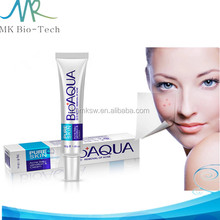 Bioaqua Anti Acne Pimples Cream Acne Scar Removal Cream For Men
