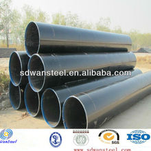 ERW OIL PIPE oil and gas pipe fitting used oil field pipe for sale