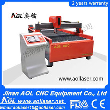 portable cnc plasma cutter,cnc plasma fiber metal laser cutting machine