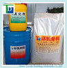 red super glue epoxy grout China plant supply anti freezing china factory
