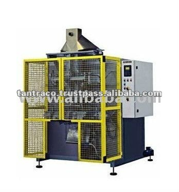 RM-40A Vertical Form Fill Seal Machines
