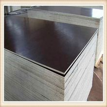 high quality black film faced plywood film faced plywood / Ply <strong>wood</strong> / marine plywood