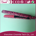 High Quality Ceramic Hair Straightener Flat Iron hair straightener price in pakistan