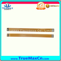 Wholesale On Off Testing Ribbon for iPhone 6 , Power Test Flex Cable for iPhone 6