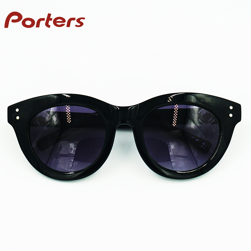 Factory price city vision designer for women wholesale sunglasses