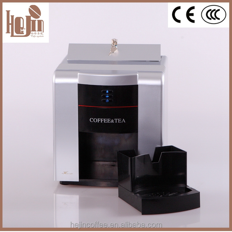 New Arrival professional stovetop mocha aluminum coffee machine