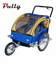 Children bicycle trailers bike trailer for sale
