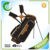 Fashion High Quality Nylon Golf Stand Bag