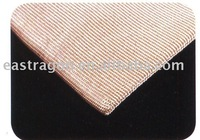 Fiberglass Fabric with Steel Wire