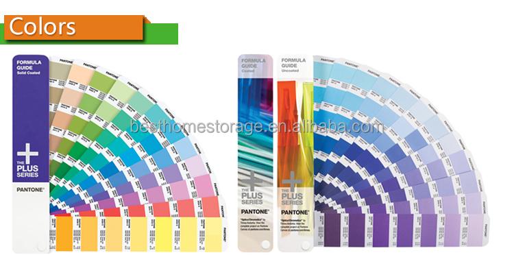 stoff schublade aufbewahrungsbox veranstalter speicherkasten und beh lter produkt id 479062321. Black Bedroom Furniture Sets. Home Design Ideas