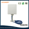 Outdoor High Power Wi Fi Adapter