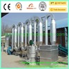 Energy Saved Industrial Hot Air Dryer for Sawdust with CE Certificate