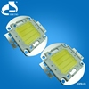 LED manufacturer made in china litian power supply led high bay light