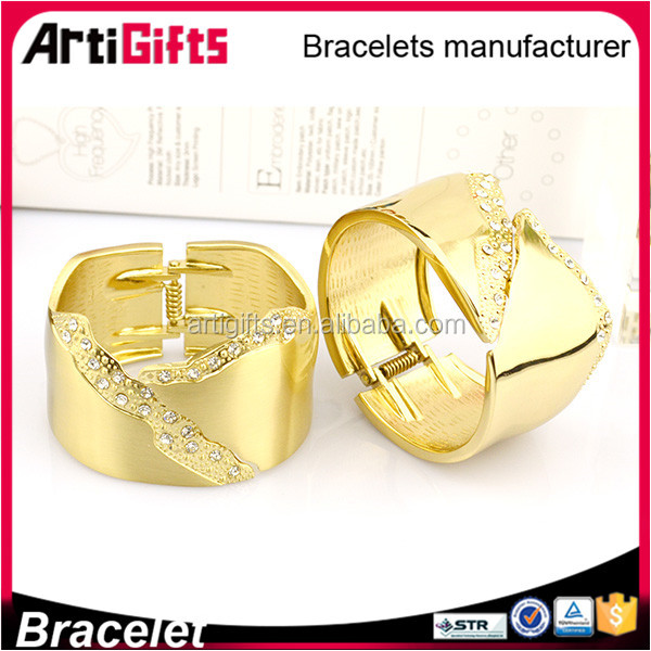 2016 gold bangles latest designs vogue jewellers bangles