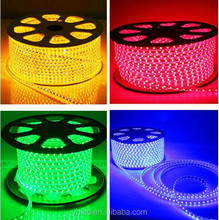 Decorative led lighting smd 5050 good quality led flexible rgb hot sale led ring light
