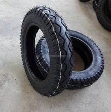 high quality competitive price tube type motorcycle scooter tyre 3.00-10