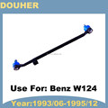 Auto spare part Drag Link Use for E-CLASS (W124) OEM 1244601205
