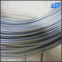 factory price supply 1mm Nitinol wires manufacture in China