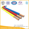 600V 35mm2 Cable Copper Electrical Cable Wire PVC insulation