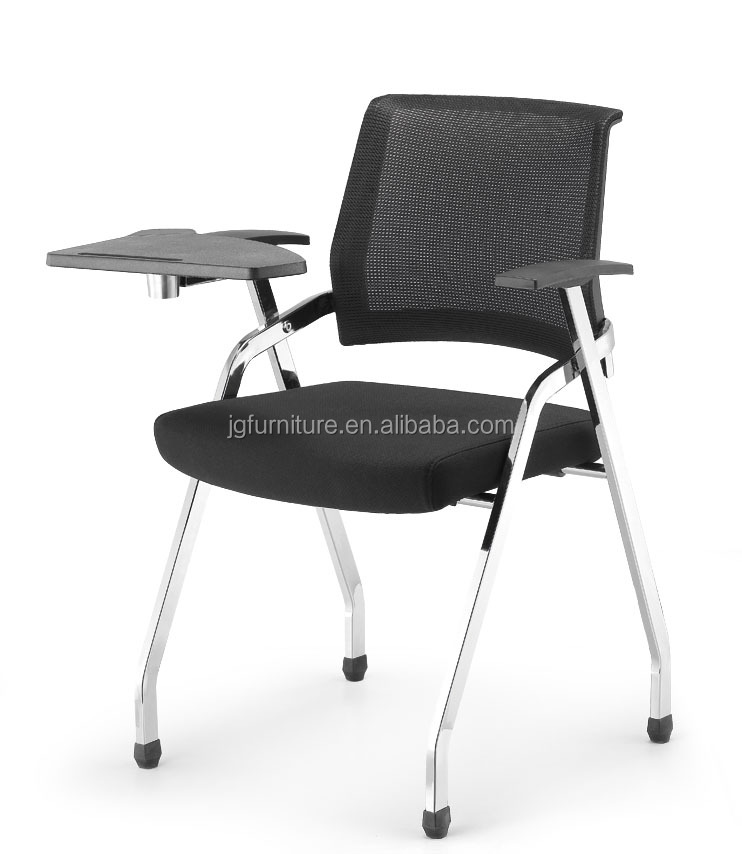 school office chair aldi folding school chair with writing board