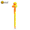 B.Duck brand plastic material promotional Ball pen