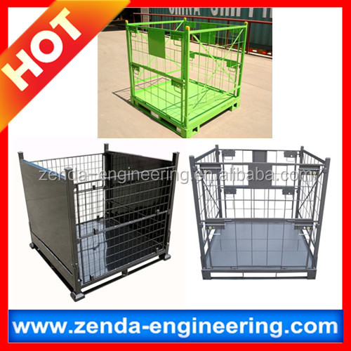 Hot Euro Pallets for sale