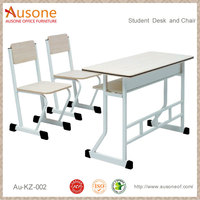 high quality cheap childrens table and chair sets