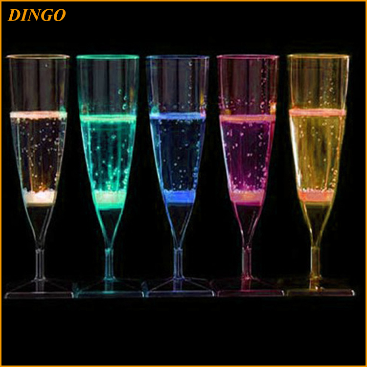 140ml 5oz Serving Champagne Glass Coupes In Reasonable Wholesale Prices!Alibaba CN Wholesale Coupes Champagne Glasses