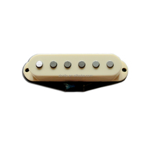 Wax Potted Electric Stratocaster Single Coil Guitar Pickup
