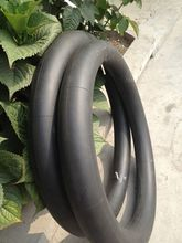 prolonged life natural & butyl inner tube with stable quality