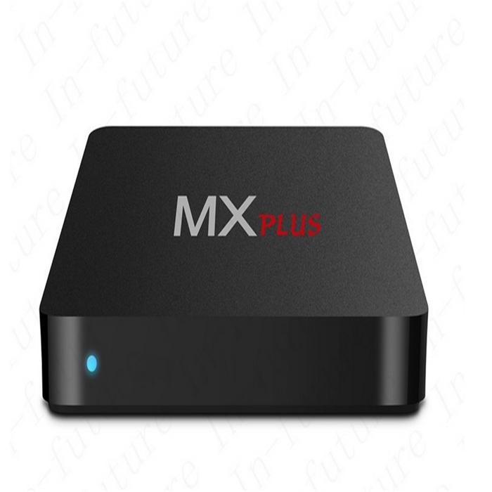 MX Plus 1G 8G S905 5 (11)