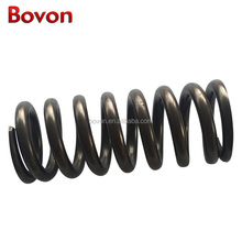 High quality precision Stainless Steel customized compression spring coil spring extension spring for sale