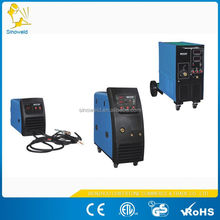 Many Types Of Welding Machine Spare Parts