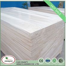 Cheap Paulownia Boards Lumber Wood Prices