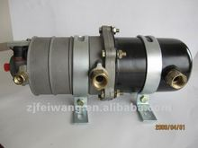 DR-31 Air dryer for VOLVO truck parts