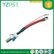 Best price of ceramic stud diode for sale