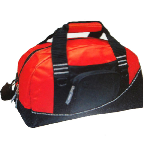 Custom Sports Bags For Logo