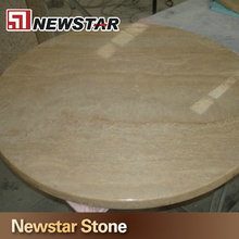 Newstar natural marble stone table design