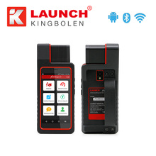 Launch Original car diagnostic tool Launch x431 diagun IV 2 years free update online auto diagnostic tool