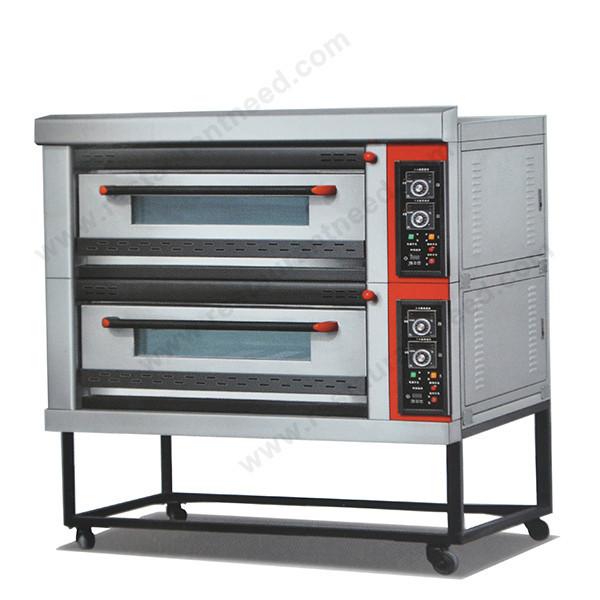 Commerciale h tel mat riel de cuisine k026 deux couche 4 for Equipement de cuisine commerciale
