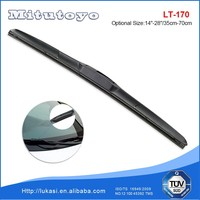 Car Windshield Prices Wiper Blade for Trust Japanese Used Cars