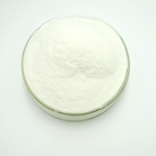 detrgent grade in India market cmc for soap / cmc chemicals
