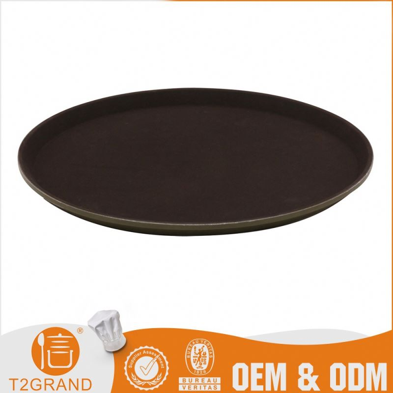 Cheapest Oem/Odm Catering Bar Drip Tray